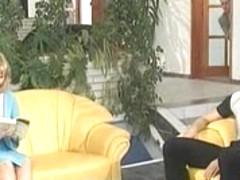 Ecstasy: I Sogni Erotici di Angelica- full italian video