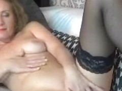 sex_squirter intimate movie 07/13/15 on 13:twenty from MyFreecams
