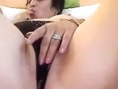 ada_hot private video on 07/12/15 12:14 from Chaturbate