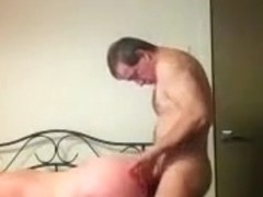hornycpl69arebackagainn amateur record on 06/27/15 22:25 from Chaturbate