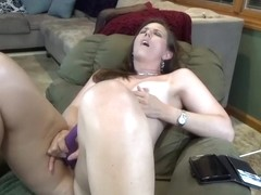 spicywife secret clip on 06/20/2015 from chaturbate