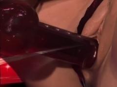 Incredible pornstar Ashley Coda in horny gangbang, group sex sex movie