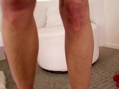 Amazing pornstar Erica Lauren in Horny Cumshots, Blonde adult movie