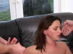 Exotic pornstar Hope Howell in Incredible Big Ass, Anal adult video