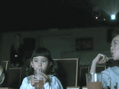 The Taste of Money (2012) - HD080p - Maui Taylor and Others