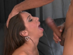 Best pornstar in Incredible Lingerie, Shaved xxx video