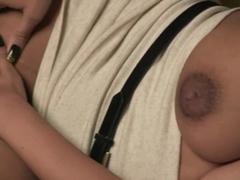 Crazy pornstar Tommy Pistol in Amazing Reality, Blowjob sex movie