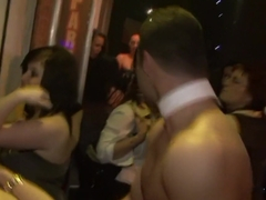Amazing pornstar in horny brazilian, blonde adult clip
