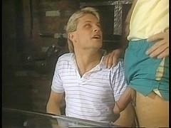 free gay retro porn Looking for Gay Vintage porn movies?