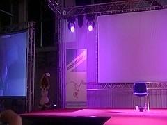 Loona Luxx - Celje 2010