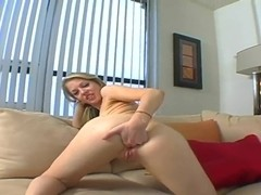 Wild interracial doggystyle banging with Haley Scott