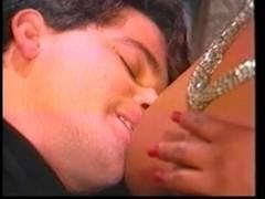 Tgirls dick sucking vintage porn
