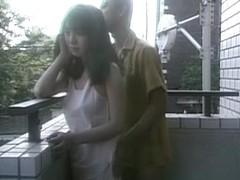 Miss Shiraishi vintage