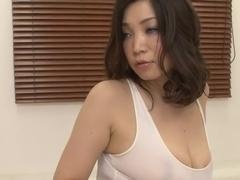 Miki Kanzaki Uncensored Hardcore Video