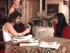 Full Italian porn film .Perversioni Confidenziali CD1.