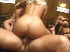 Sodomania Orgies. Sex After School