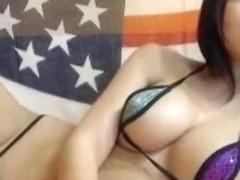 wowtrisha secret clip on 07/09/15 23:31 from MyFreecams