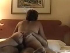 Orgasm on Candid Camera