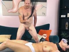 Hottest pornstar Blair Summers in Fabulous Asian, Fetish xxx movie