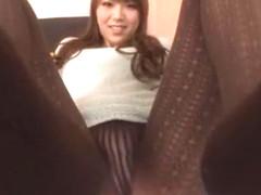 Crazy Japanese girl Ria Horisaki in Exotic Fetish JAV scene