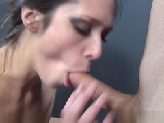 Fabulous pornstar Lia Lor in Best Group sex, Small Tits xxx video