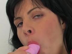 Exotic pornstar Olivia Brown in fabulous brazilian, college porn video
