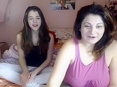 missmeryssa cam movie on 2/3/15 1:58 from chaturbate