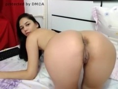 friend sweethot intimate record on 01/12/15 09:16 from chaturbate