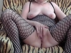 Two Swinging Girls Share My Cock