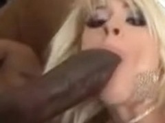 Brittany Beauty receives cookie creamed by jack napier(ctrent)