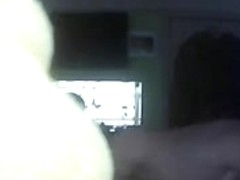 Laptop Cam - Fatties Fucking