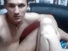 sophiaalberto private video on 05/21/15 18:39 from Chaturbate
