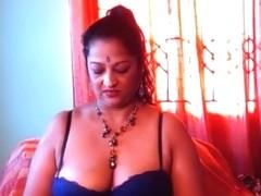 matureindian intimate movie scene on 07/02/15 15:34 from chaturbate
