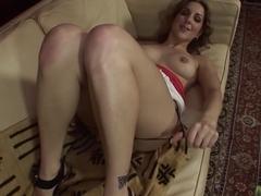 Amazing pornstar Kiera King in Best Big Tits, Solo Girl xxx movie
