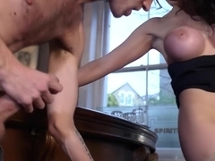 Love at First Fuck
