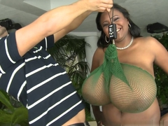 Amazing pornstar Billy Glide in Incredible Black and Ebony, Showers adult scene