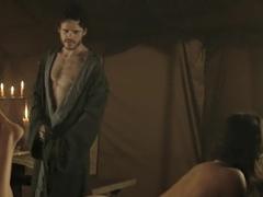 Game of Thrones S3E7 Oona Chaplin