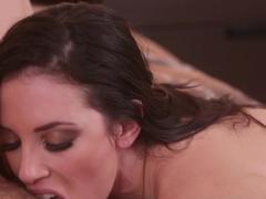 Crazy pornstars Alex Chance, Jelena Jensen in Amazing Lesbian, Big Tits porn clip