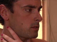 Ryan Driller in My Girlfriend's Mother Volume 02, Scene #04 - SweetSinner