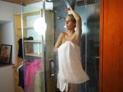 Incredible pornstar Julia Pink in Horny Blonde, Big Tits adult clip