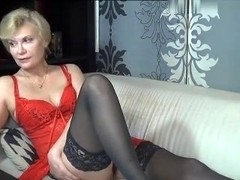 kinky_momy secret movie 07/12/15 on 14:12 from MyFreecams