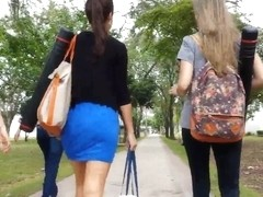 Following Ass 10