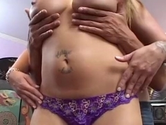 Perfect Hardcore Tits Cumshots x-rated record. Enjoy my favorite scene