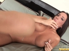 PremiumGFs Video: Richelle Ryan