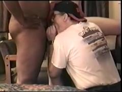 Nice Cockold Vid