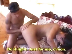 Hottest Amateur Shemale movie with Small Tits, Big Dick scenes