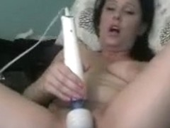 amy_banks amateur record on 07/02/15 07:33 from MyFreecams