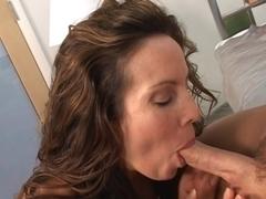 Paige Rene & Matt Bixel in My Friends Hot Mom