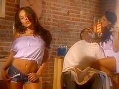 Sexy Bitch - Jenaveve Jolie, Mikayla Mendez