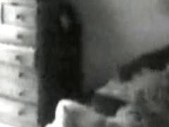hidden cam masturbaion
